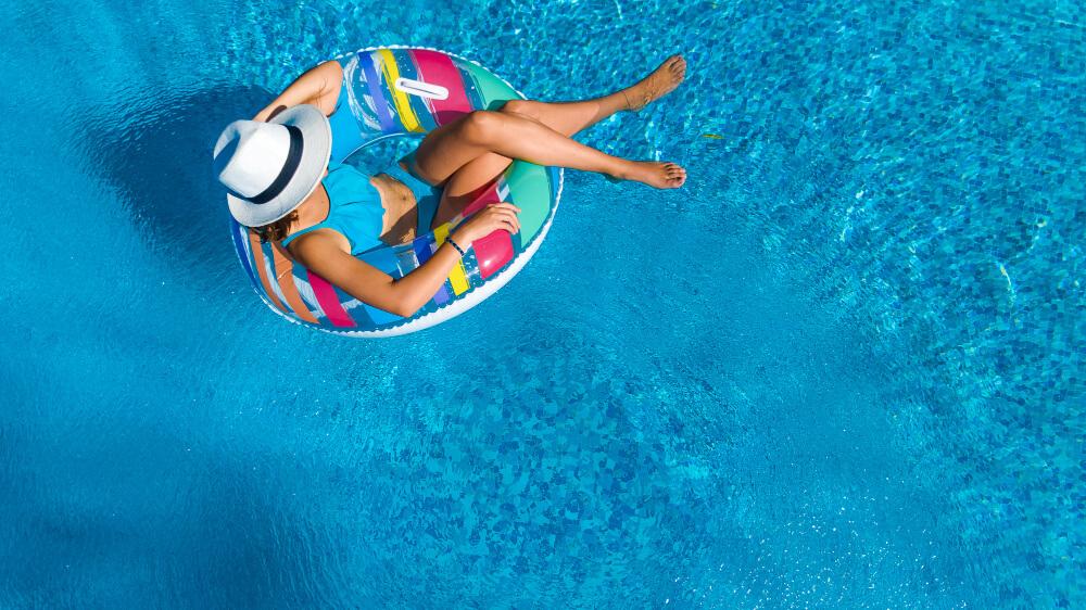Best Intex Pool Reviews