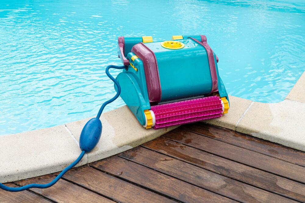 Best Polaris Pool Cleaner