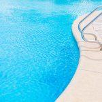 pool paint